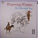 It's a Beautiful Day|Marrying Maiden|LP|Vinyl Record (4329)