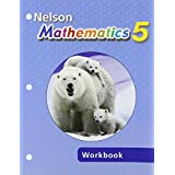Nelson Mathematics Grade 5: Student Workbook