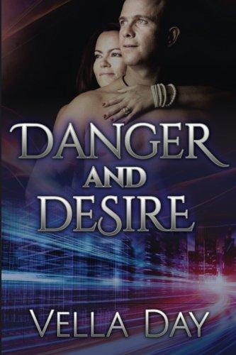 Danger and Desire: Romantic Suspense Romance (Pledged To Protect) (Volume 2) pdf