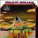Mogul Thrash by Mogul Thrash (2011-05-04)