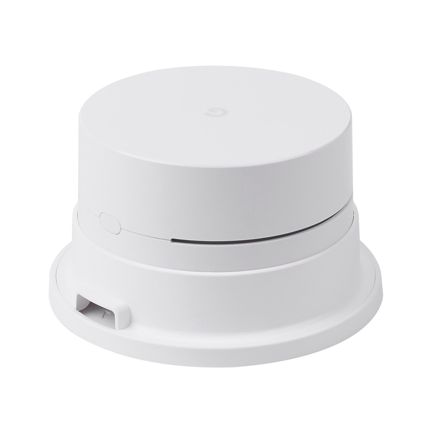 Google Wifi Mount Bracket Addprime Router replacement for Whole Home coverage Wall Mount Holder Wall Mount Stand Ceiling Bracket for Google Wifi Device