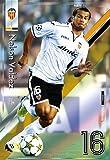 [Panini Football League] STAR + Nelson Valdez PFL03 056/145 [PANINI FOOTBALL LEAGUE] (japan import)