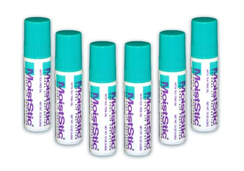 Good Quality Lip Balm - 7