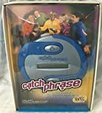 Electronic Catch Phrase First Edition