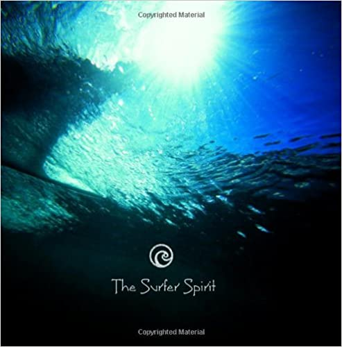 The Surfer Spirit
