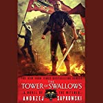 The Tower of Swallows | Andrzej Sapkowski