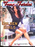 Femme Fatales Magazine - May 1997 - Volume 5 No. 11 - Teri Hatcher Cover