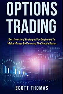Tradeworld realty inc brokerage jobs
