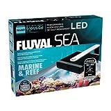 Fluval Hagen Sea Nano Marine and Reef Performance Led Lamp