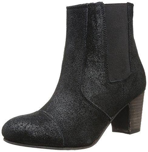 Elle Elle Marais femme Marais Boots femme Boots Marais Elle BIPPZcWa