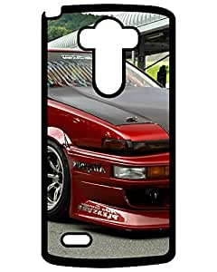 New Style New Style Car LG G3 New Fashion Premium Tpu Case Cover New Style Tpu Case Cover Car LG G3 6083001ZH407167526G3 Bettie J. Nightcore's Shop