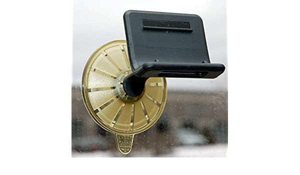 LICENSE  REAR VIEW //REVERSE //BACK UP CAMERA FOR JENSEN VX-7020 VX7020