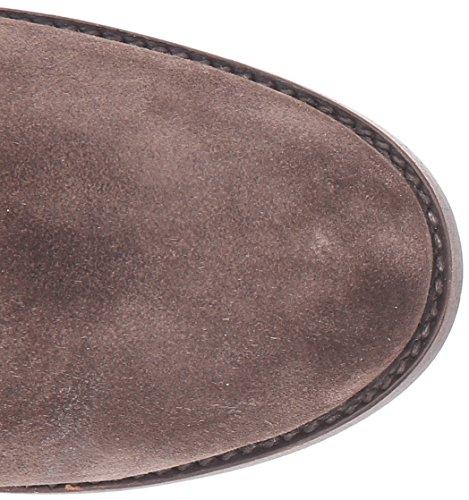 Frye - botas mujer