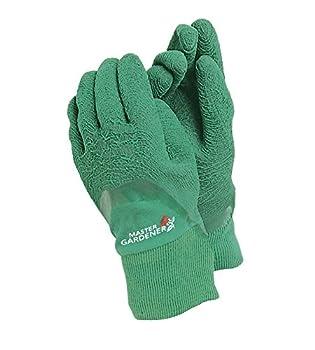 Town and Country TGL200M Ladies Master Gardener Gloves - Medium