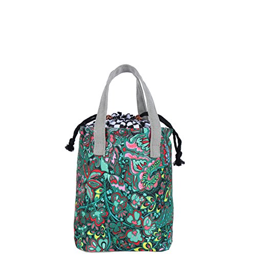 Bolsas colgados/Bolso de moda casual/Retro estilo popular-C D