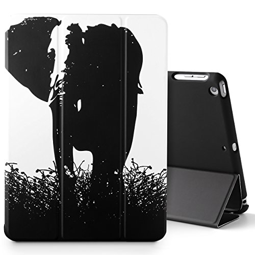 iPad Air Case Lightweight Protective