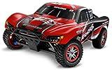 traxxas slash nerf bars - Traxxas 59074 Slayer Pro 4 x 4 RC Truck