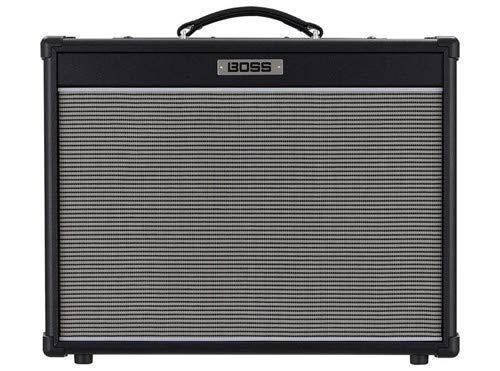 BOSS Nextone Artist Guitar Amp