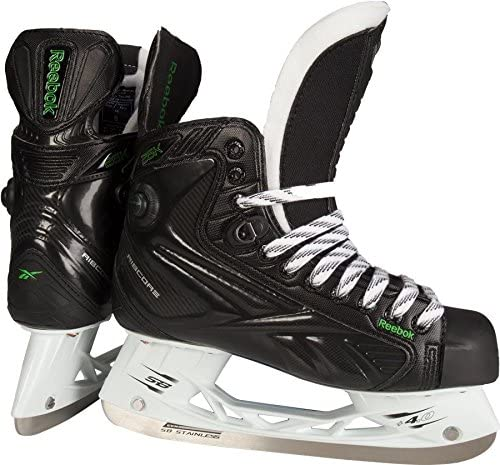 Senior Reebok Inline Skates D&R (Regular) Size 8.5