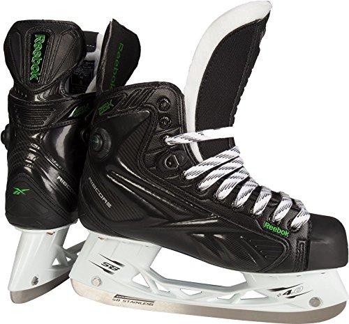 Reebok ribcore 26k Skate Hombre D = Regular