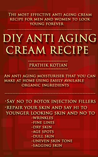 Aging Skin Care Home Remedies - 7