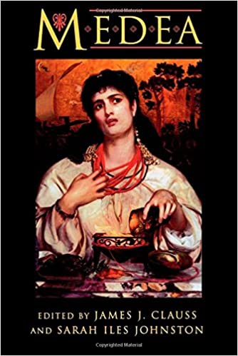 com medea essays on medea in myth literature philosophy  medea essays on medea in myth literature philosophy and art