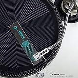 Turntable Lab: Turntable Phono Cartridge Alignment