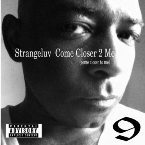 Come Closer MP3 Download LiveBandTube
