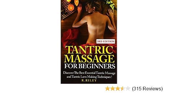 tantra massage forum gratis fimer