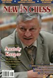 New in Chess, the Magazine, , 9056913212