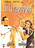 Hellzapoppin' [1942]