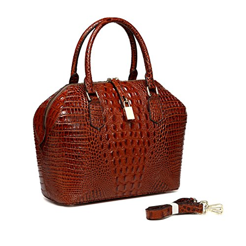 vicenzo-diane-croc-embossed-top-handle-leather-tote-red