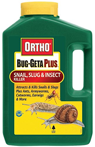 ortho-bug-geta-plus-snail-slug-insect-killer-3-pound