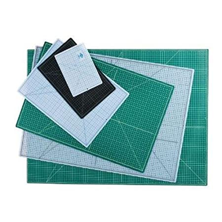 Alvin GBM Series Green//Black Professional Self-Healing Cutting Mat 24 x 36 GBM2436