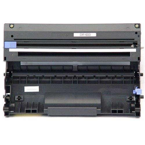 COMDR600 - COMPATIBLE BRO DR600 DRUM UNIT FOR USE IN BRO MODELS HL6050/HL6050DN/6050/6050DN (30000 PAGE (Brother Dr600 Replacement Drum)