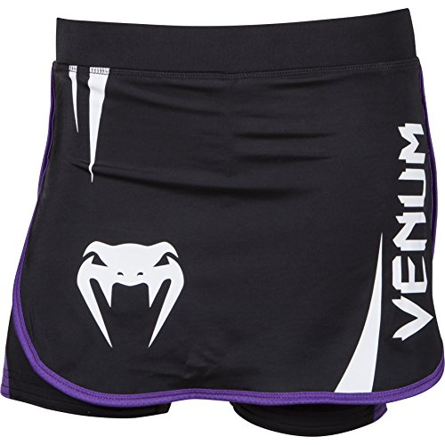 Venum-Body-Fit-Training-Skirt