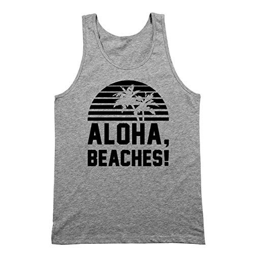 Aloha Tank - 4