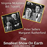 Smallest Show On Earth, The - 1957 (Digitally Remastered Version)