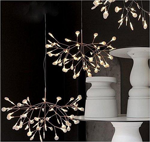 gowe-creative-designer-lustres-de-sala-teto-moooi-chandelier-vintage-chandelier-modern-acrylic-leaf-