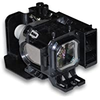Projector Lamp NP05LP for NEC NP901WG, NP905, NP905G, NP905G2, VT700, VT800, VT800G, NP901