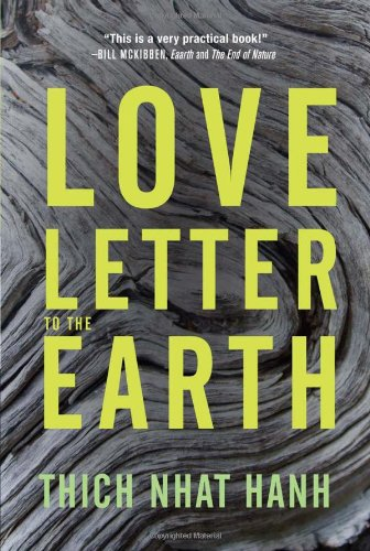 Love Letter to the Earth (Love Letter To America compare prices)