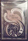 img - for The Dunbar Speaker and Entertainer: The Poet and His Song (AFRICAN-AMERICAN WOMEN WRITERS, 1910-1940) book / textbook / text book