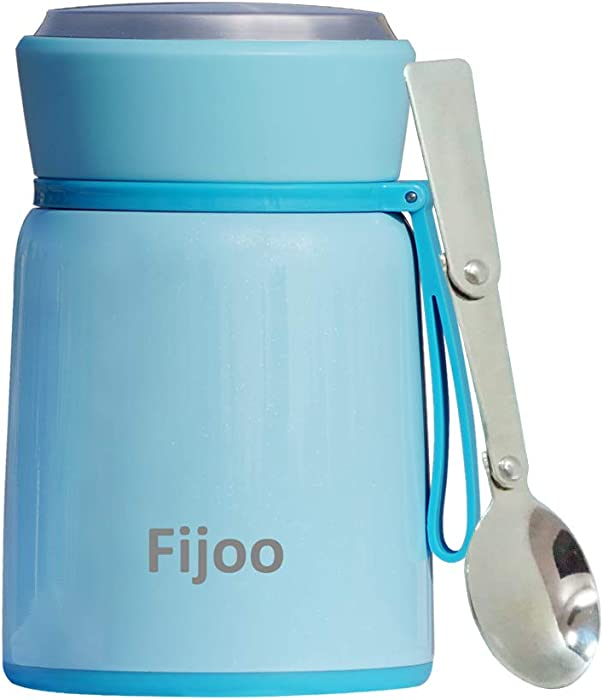 Top 10 Non Leak Food Jar Thermos