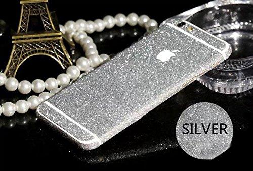Furivy Crystal Diamond Protector Sticker product image