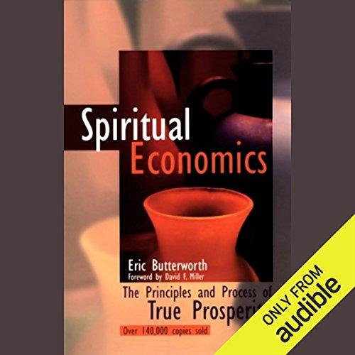 Buy spiritual audiobooks