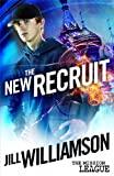 Free eBook - The New Recruit