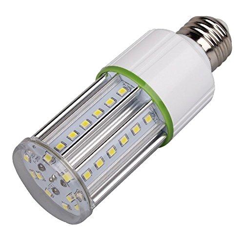 Dephen 5w Led Corn Light Bulb E26 Screw Base Ac100 277v