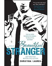 Beautiful Stranger (Volume 2)