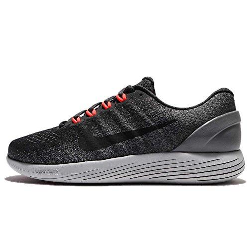 (ナイキ) ルナグライド 9 メンズ ランニング シューズ Nike Lunarglide 9 904715-004 [並行輸入品]