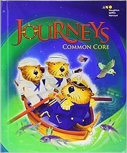Amazon journeys common core student edition volume 6 grade 1 amazon journeys common core student edition volume 6 grade 1 2014 9780547885452 houghton mifflin harcourt books fandeluxe Images